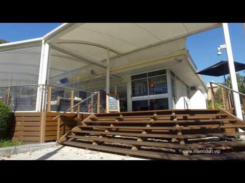Merindah Apartments Australia Gosford NSW 2250