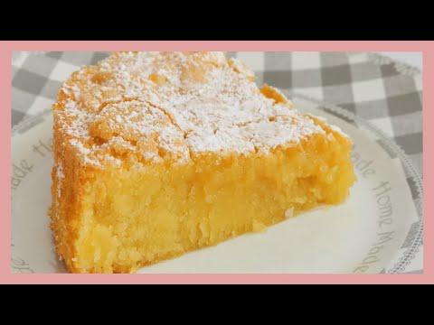***-gâteau-aux-amandes-/-namandier-***-recette-facile-et-rapide
