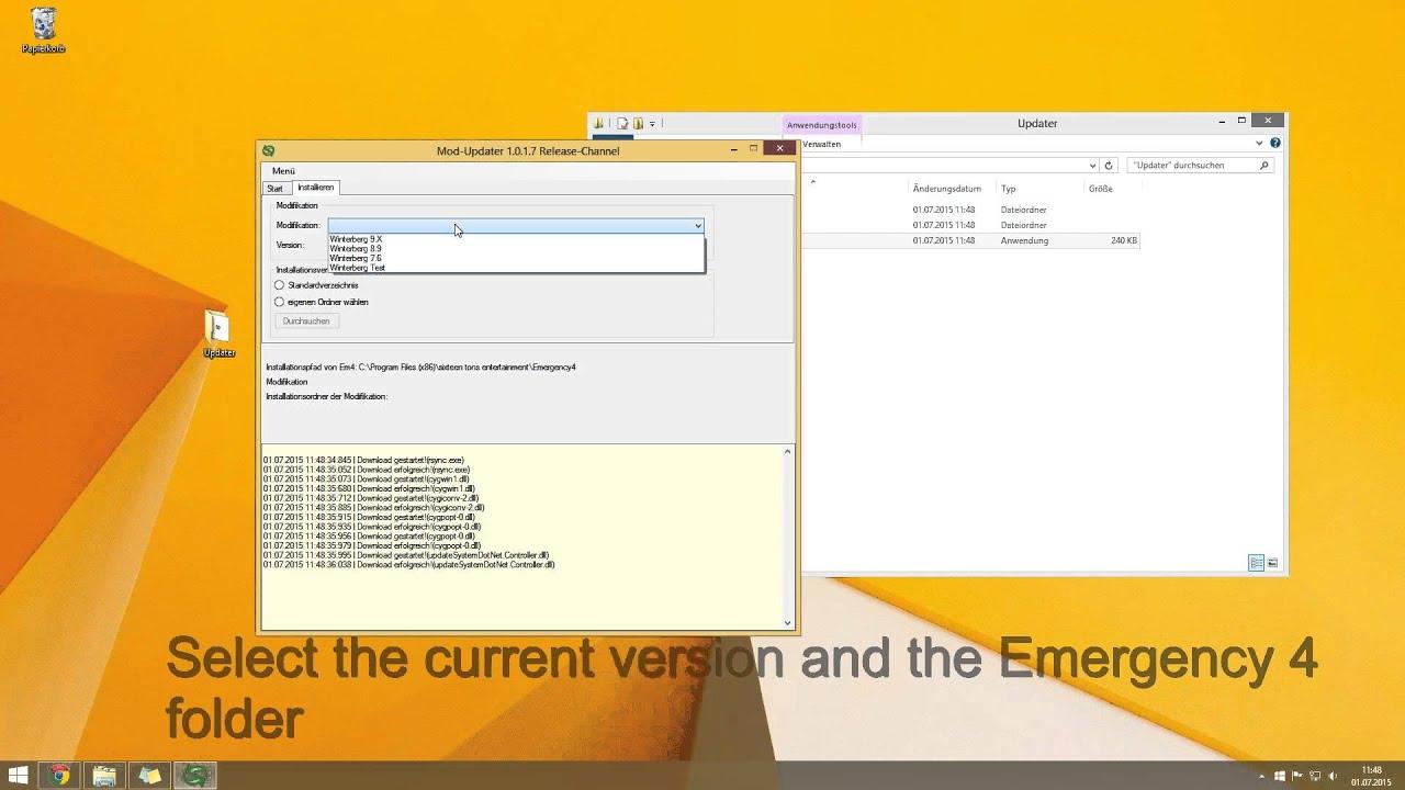 Winterberg mod update download ownershiphero.