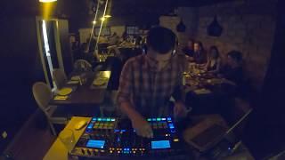 Nu Disco & Indie Dance  DJ mix | Jose Ródenas DJ (2019-05-18)