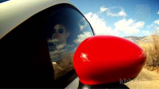 2012 Fiat 500 Abarth Video Review(, 2013-07-04T08:27:49.000Z)