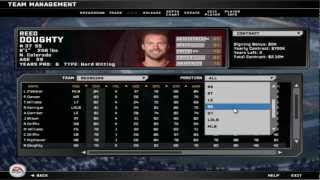 How to get an updated 2012 roster for Madden NFL 08 PC (RG3,Andrew Luck,Matt Kahlil,etc.)