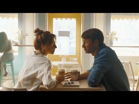 Вера и Андрей / ИП Пирогова / Mary Gu - Дисней