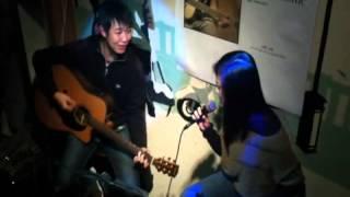 Người hát tình ca - Haketu & Trang