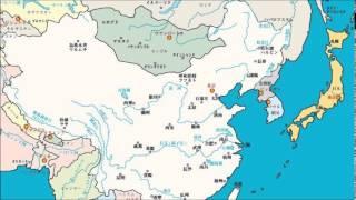 浜村淳「陸上自衛隊幹部学校、西村繁樹も恐れる中国」