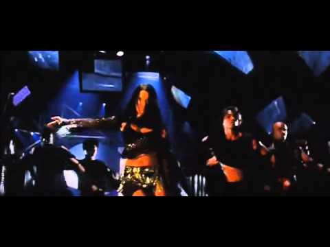 Laila Laila -Samay Full Song