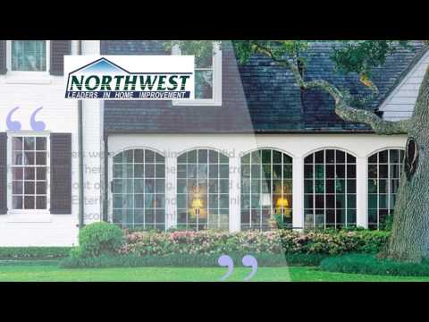 Anlin Replacement Windows - REVIEWS - Northwest Exteriors - Rancho Cordova, CA (800) 510-0007