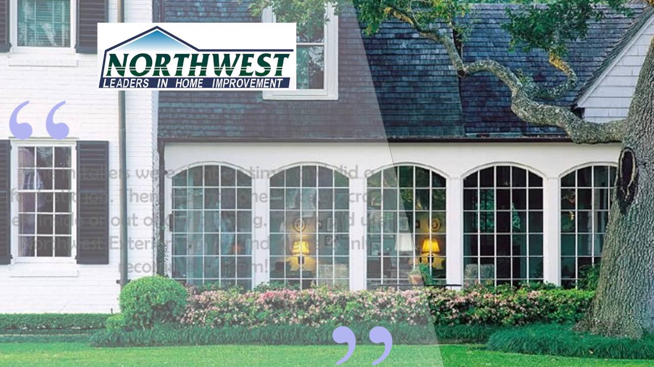 Anlin replacement windows reviews northwest exteriors - Northwest exteriors rancho cordova ...