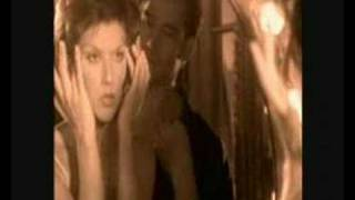 This Time - Celine Dion [MUSIC VIDEO]