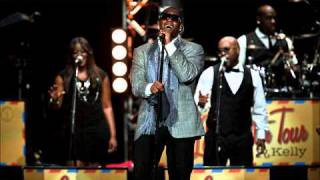 Watch R Kelly The Real R Kelly video