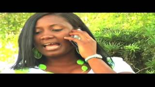 Jaloufou   Full Haitian Movie   a jean gardy bien aime film