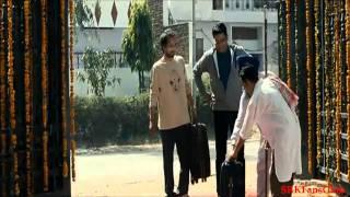 Sadi Gali - Tanu Weds Manu (2011) *HD* Songs - HD 1080p - R. Madhavan & Kangana Ranaut