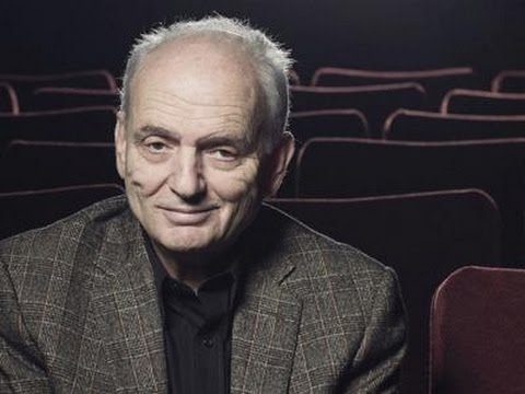 David Chase on the Films That Inspired Him