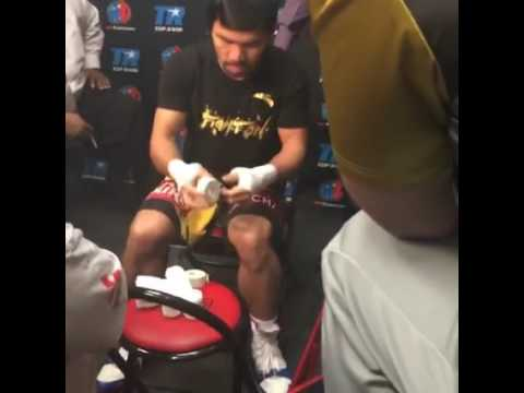 Mikey Garcia Wants More After Decisive Win Over Adrien Broner: 'We are ready ...