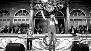 Thomas Neger und die Humbas Fastnachtsmedley 2013