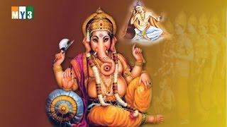 Mangala Natham  Jukebox ||  Tamil instrumental songs|| Bakthi Jukebox