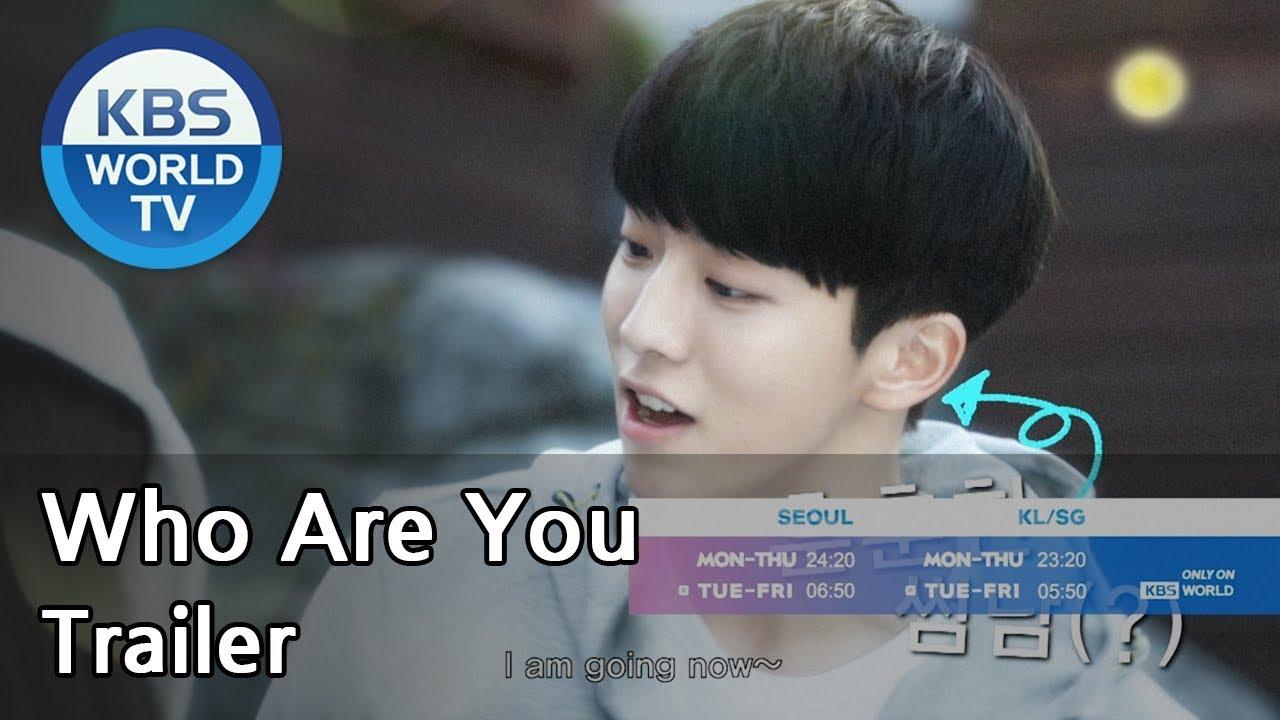 Korean Dramas on Netflix That You Need to Watch - Dankanator