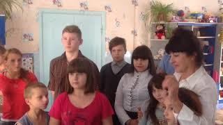 видео Мапа Стаханова