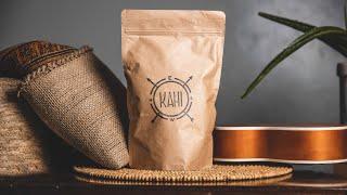 Kahi Coffee