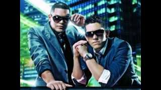 Pegate Mas  Remix  Dyland Y Lenny Ft Oscarcito
