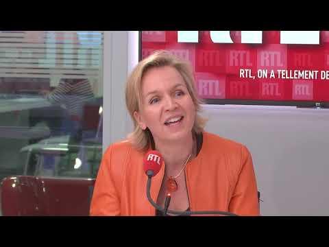 On A Tellement De Choses à Se Dire - RTL - 26/02/2020