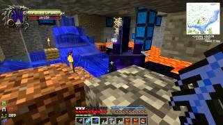 Магическое Приключение! Часть 29: В поисках лута! thumbnail