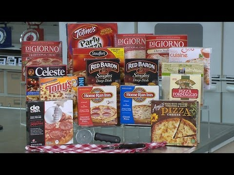 frozen-pizza-review-|-consumer-reports