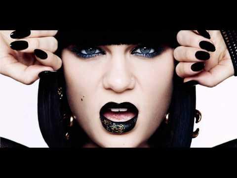Jessie J - Do It Like a Dude [HQ]