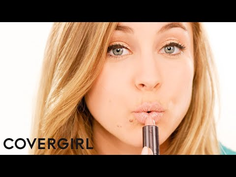 cute-party-makeup-ideas-|-covergirl