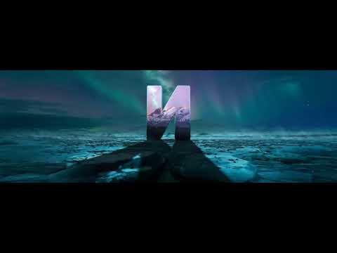 Международный арктический форум «Арктика – территория диалога» Online Video Cutter Com