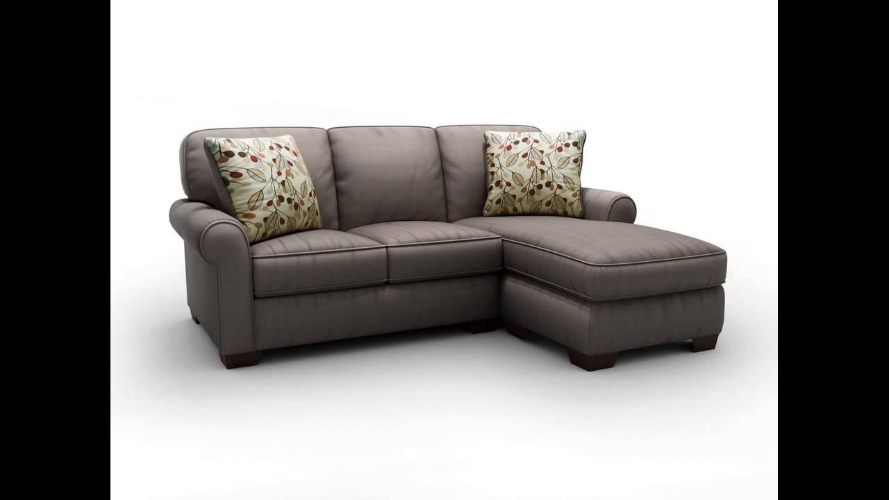 ashley furniture ocala fl