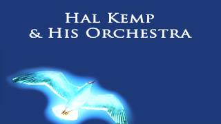 Hal Kemp - The Moon Got In My Eyes