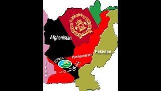State Terrorism