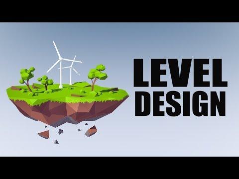 dicas-para-criar-um-bom-level-design-para-jogos