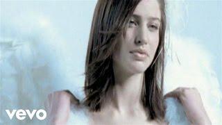 Смотреть клип Lmc Vs U2 - Take Me To The Clouds Above
