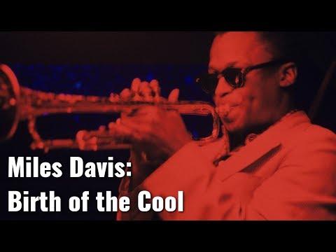 Download Miles Davis Birth of the Cool Soundtrack Tracklist | Birth of the Cool 2019 Mp4 baru