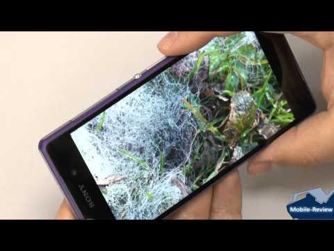 Ремонт телефонов Sony Сони профессиональный ремонт