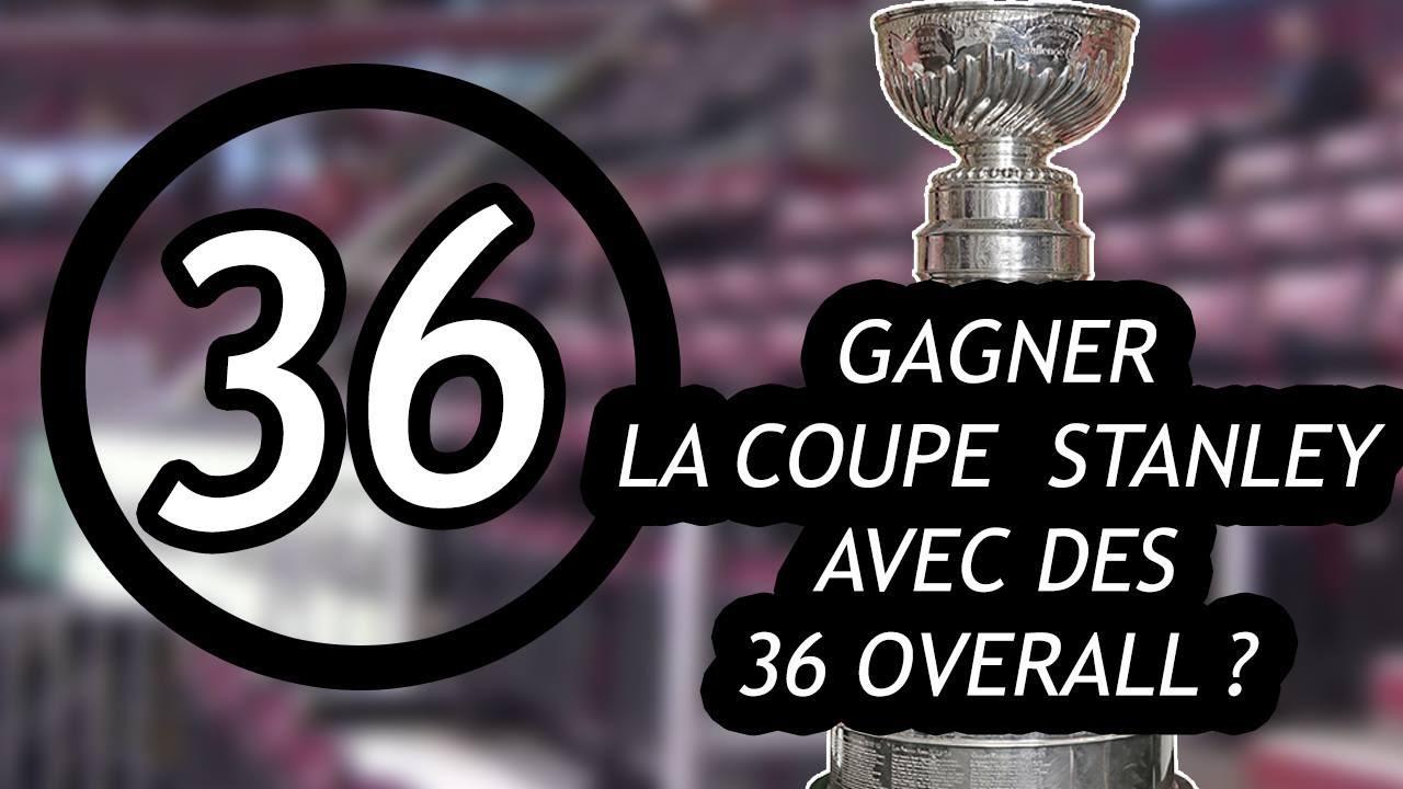 EST-CE POSSIBLE DE GAGNER AVEC UN ÉQUIPE 36 DE GÉNÉRAL ...