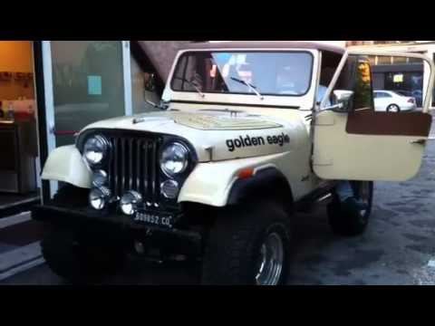 Resized in addition Maxresdefault additionally  as well  furthermore Hqdefault. on jeep cj7
