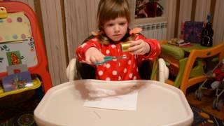 видео Нужны ли ребенку дорогие игрушки?