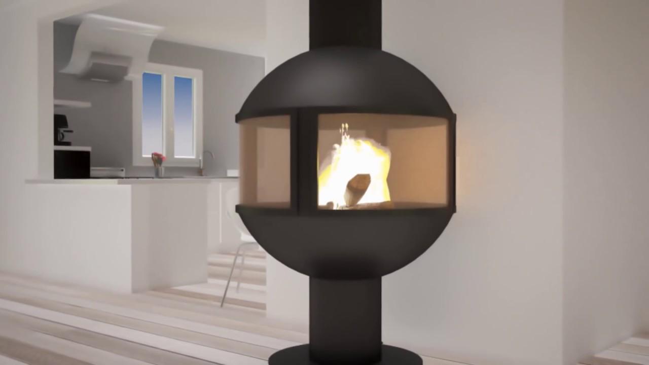 Kit lectricit plomberie vmc en 3d d 39 une maison neuve je constr - Maison neuve ou ancienne ...