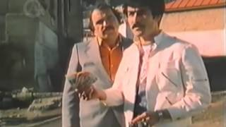 m.kala Талисман любви   Художественный Фильм Дагестан 1984г