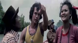 Film Primitif (1978) Part-1 HD