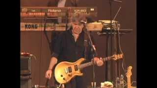 Alan Parsons Project - Prime Time (Live)