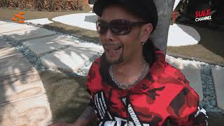 Sule & Anton abox - IRAHA LEBARAN [HANA'ANG] (Official Music Video)