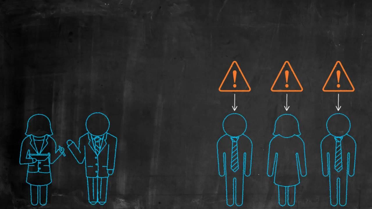 Spotlight on Leadership: Emotional Intelligence