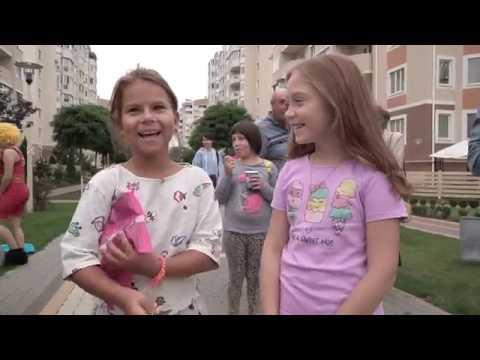 Отзывы о ЖК Петровский Квартал. Серия 3