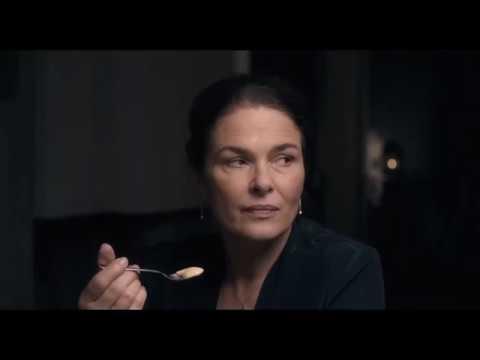 VAKUUM (ein Film von Christine Repond)   im kult.kino Basel