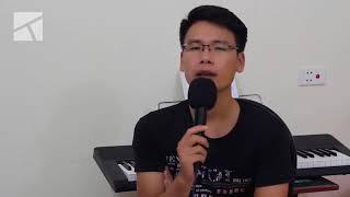 Nhạc chế 20 10   Nhạc Chế Chúc Mừng Ngày Phụ Nữ Việt Nam   Bài Hát Tặng Vk