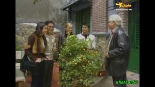 Cố hương (phim Việt Nam)